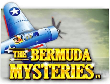 Bermuda Mystery