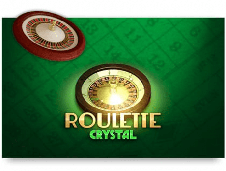 Roulette Crystal